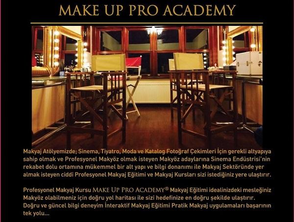 Make-Up-PRO-Academy-Profesyonel-Makyaj-Kursu