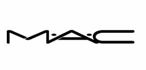 mac-makyaj