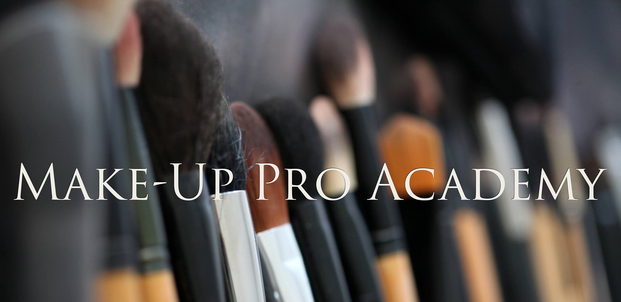 make-up-pro-academy