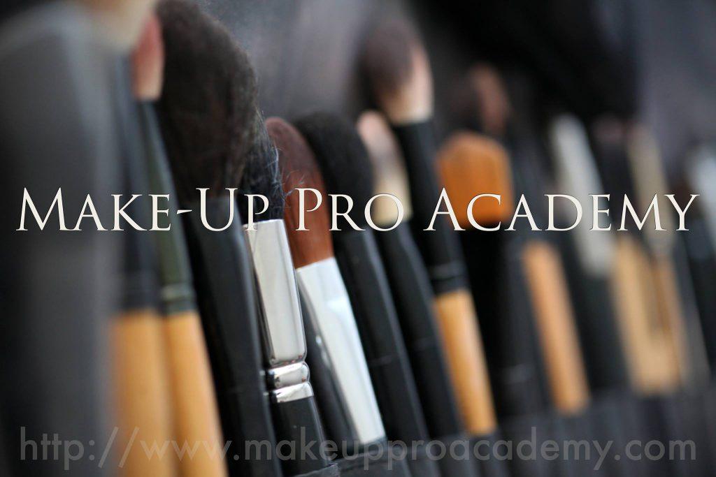 make-up-pro-academy